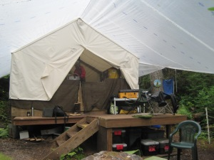 IMG_1camp cooktent