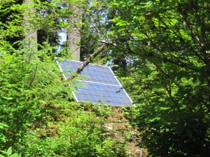 IMG_3camp solar