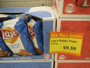 IMG_0536chips